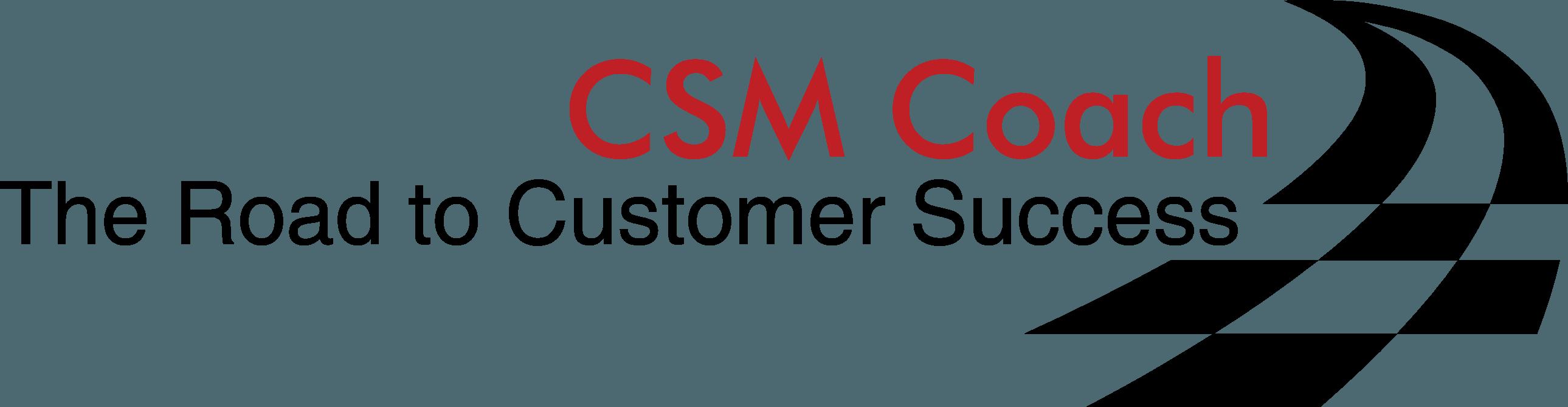 CSM Coach